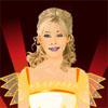 Lizzie McGuire DressUp
