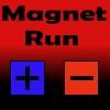 Magnet Run