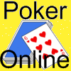 Mugalon Multiplayer Poker - Texas Hold em