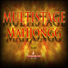 Multistage Mahjong Solitaire