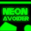 Neon Avoider