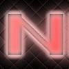 Neonium