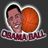 Obama Ball