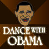 Dance with Obama