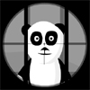 Panda - Tactical Sniper