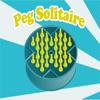 Peg Solitaire