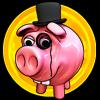 Piggeez