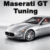 Pimp My Maserati GT