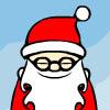 Pimp My Santa