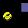 Platform Druggy