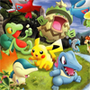 Pokemon Jigsaw 3