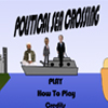 Political_Sea_Crossing