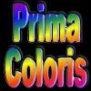 PrimaColoris