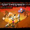Retardo (and the Iron Golem)