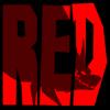 Run Red, Run!