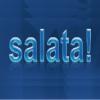 salata!