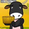 save_cows_milk_dk