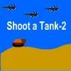 Shoot a Tank-2