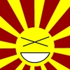 SmileBurst