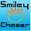 Smily Chaser