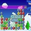Snow Madness 2 (SPILL)