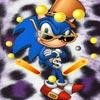 Sonic Pinball