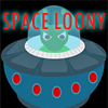 Space Loony
