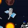 Space Manace