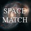 Space Match