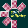 Spin.Solitaire