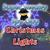 SSSG - Xmas Lights