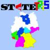 Statetris Germany