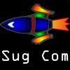Sug Com
