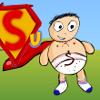 Super Pants