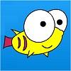 Swim, Fish, Swim