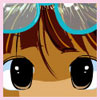 Tamila Light Dressup Game