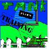 tank training 2