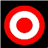 Target Hotshot