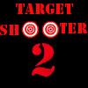 Target Shooter 2