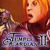 Temple Guardian 2