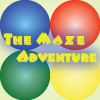 The Maze Adventure