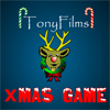 TonyFilms Xmas Game