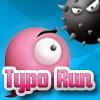 Typo Run
