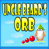 Uncle Beard's Orb