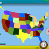 United States GeoQuest