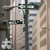 Walstreet Jigsaw