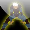 Warrior Knight