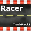 webleuchten.com/racer
