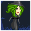 Witch Hunt 2